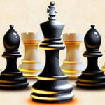 2 Player Chess