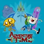 Adventure Time: Heroes of OOO