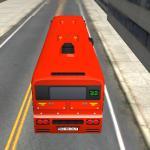 Bus Simulator: Public Transport