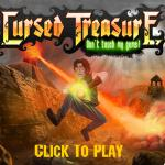 Cursed Treasure