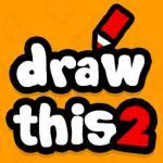DrawThis2.io