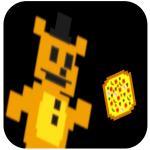 Freddy Fazbears Pizzeria Simulator