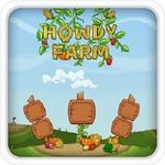 Howdy Farm