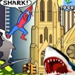 New York Shark