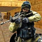 Operation Assault 2