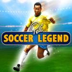 Pel Soccer Legend