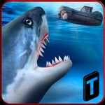 Sharkz.io game