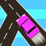 Traffic Run Online